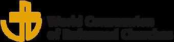 WCRC-Logo-640w.png
