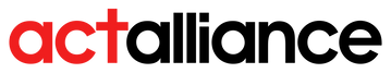 1280px-ACT_Alliance_logo.svg.png