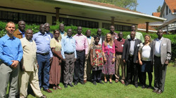 M21-Strategy-Workshop-Nairobi-1
