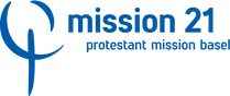 Logo_m21 en blau_20160310_VV.PNG