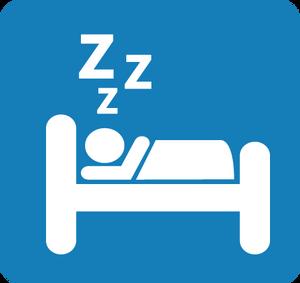 Nidra- Sleep!