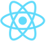1280px-React-icon_edited.png