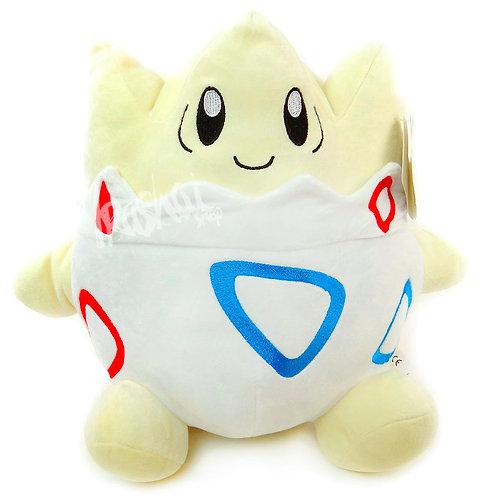 Pelúcia Big Togepi – Pelúcia Pokémon