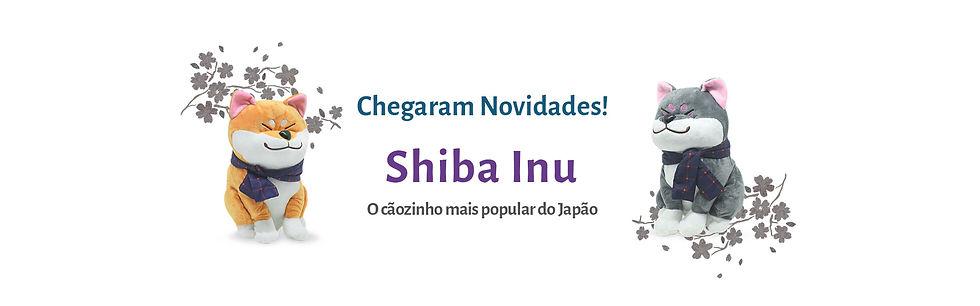 shiba-inu.jpg