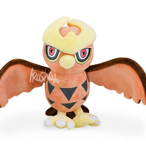Pelúcia Noctowl – Pelúcia Pokémon