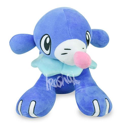 Pelúcia Popplio - Pelúcia Pokémon