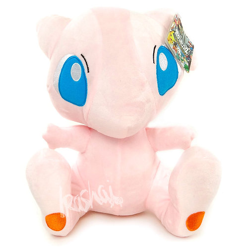 Pelúcia Mew - Pelúcia Pokémon