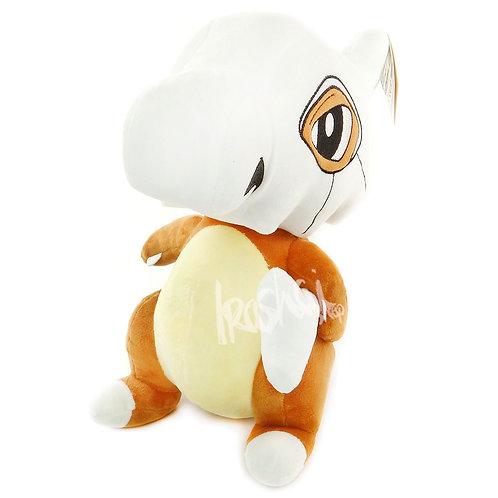 Pelúcia Cubone - Pelúcia Pokémon