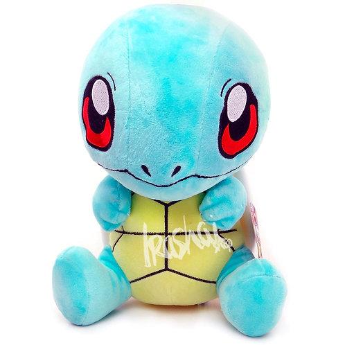 Pelúcia Squirtle – Pelúcia Pokémon