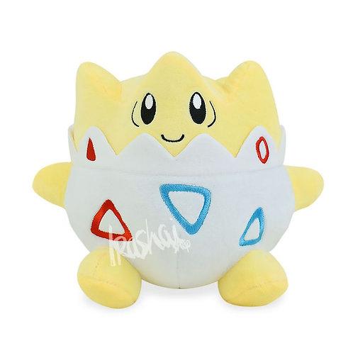 Pelúcia Togepi – Pelúcia Pokémon
