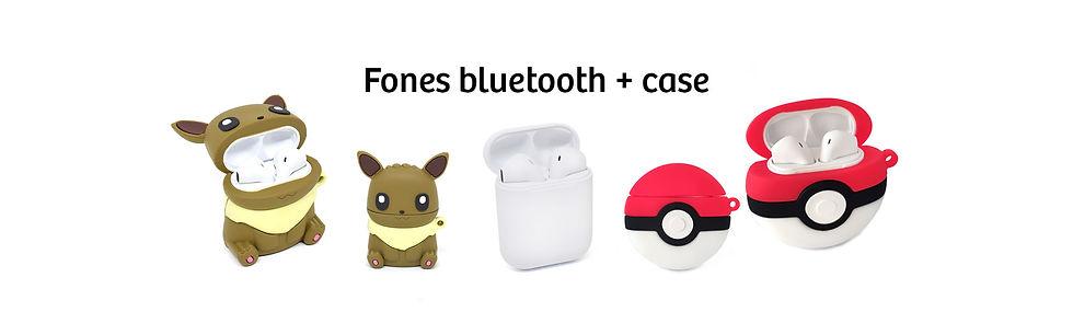 fones-de-ouvido-bluetooth-pokémon-Irasha