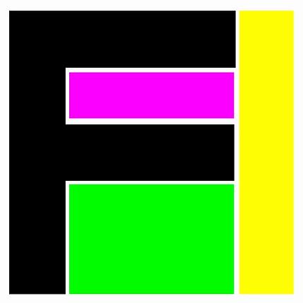 Fusion Icon (1).webp