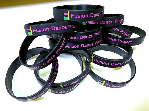 FDP bracelets