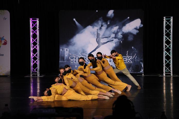 Yellow dance.jpeg