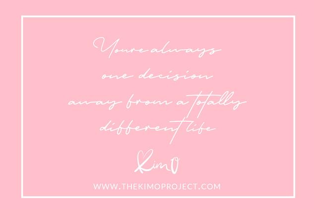 Kim O Quotes4.jpg