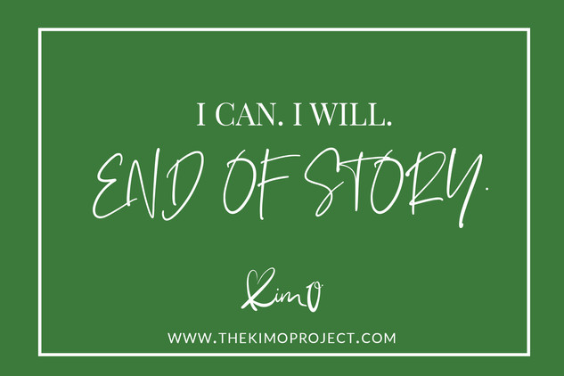 Kim O Quotes6.jpg