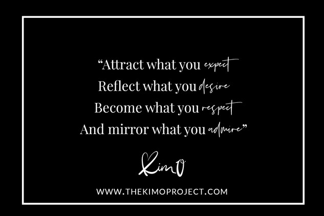 Kim O Quotes10.jpg
