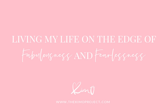 Kim O Quotes7.jpg