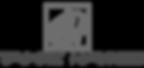 graphic_logo-name_below.png