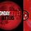 "Thumbnail: Bitters 12"" Vinyl LP"