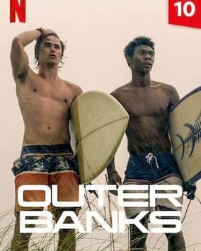 Outer Banks s02e04