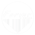 Logo-Fervor-Gray-Circle-2.png