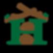 hwhs-logo-1100x1100-edge.png