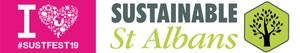 St Albans Sustainability Festival