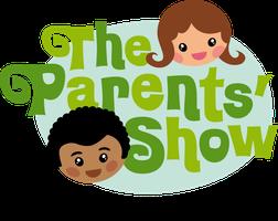 The Parents Show - Radio Verulam