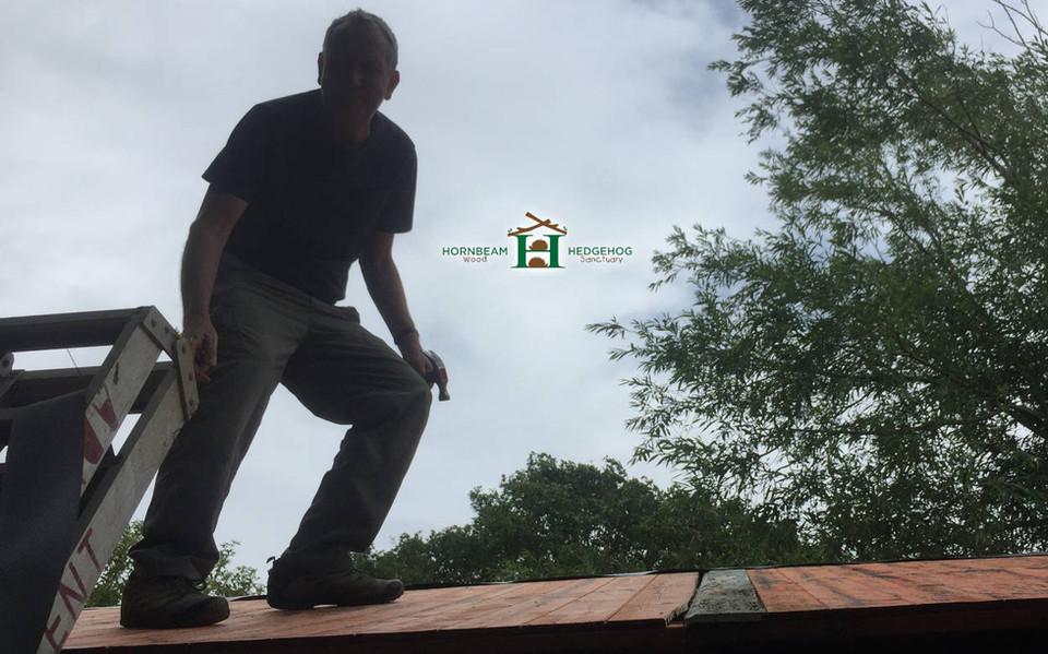 john-on-roof.jpg