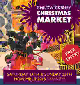https://www.facebook.com/ChildwickburyArtsFair/