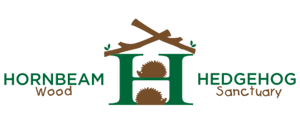 Hornbeam Wood Hedgehog Sanctuary