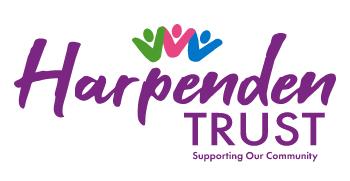 The Harpenden Trust
