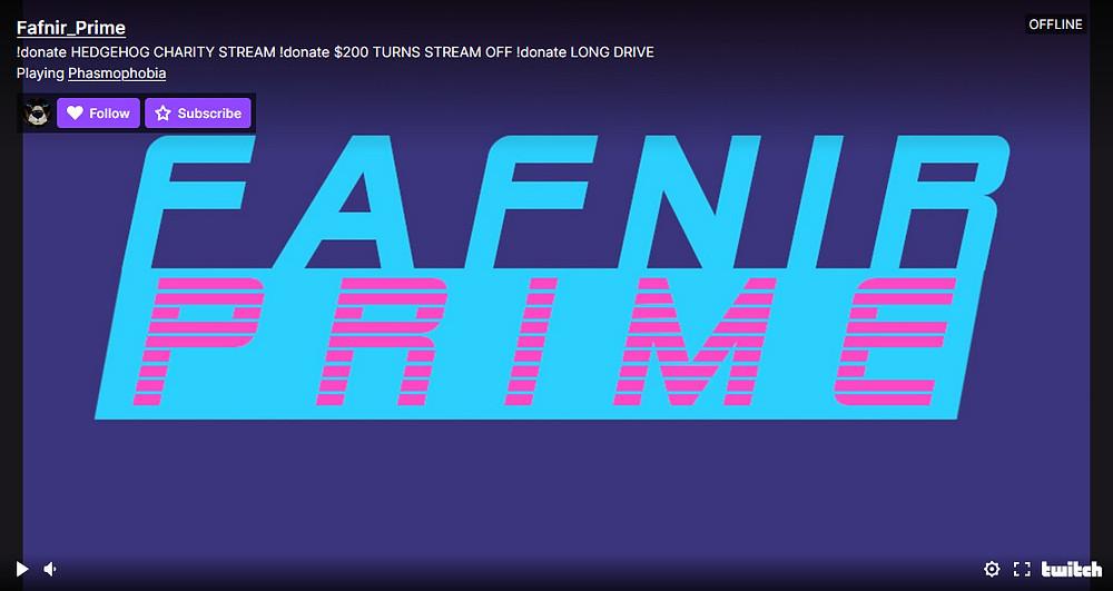 fafnir_prime