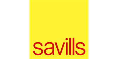 Savills Harpenden South East estate and lettings agents