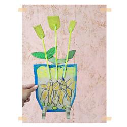 PicsArt_03-30-02.32.00