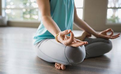瞑想600.jpg