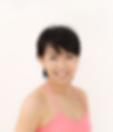 奈良 橿原で ヨガ・顔ヨガをするなら「ヨガアムリット」講師 福井菜帆