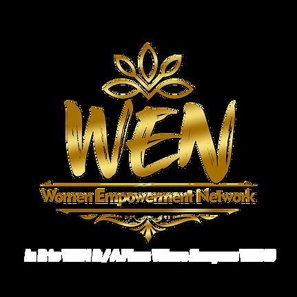 wen logo (1).png