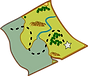 kisspng-tater-patch-players-treasure-map