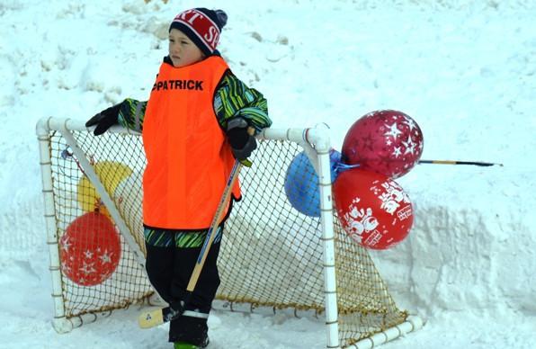 хоккей (9).JPG