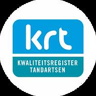 KRT-logo-rond-300x300.png