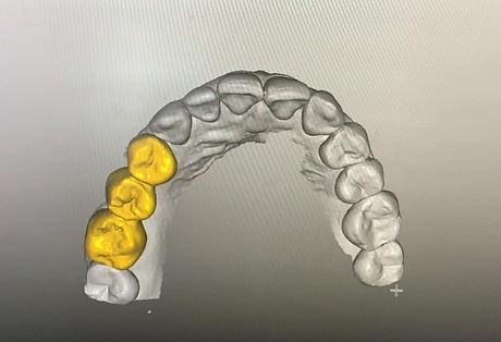 CAD-3D-bridge.jpg