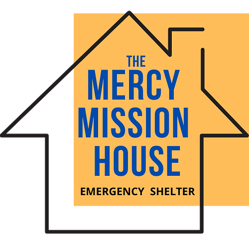 mercy mission house full size logo.png