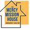 mercy mission house.png