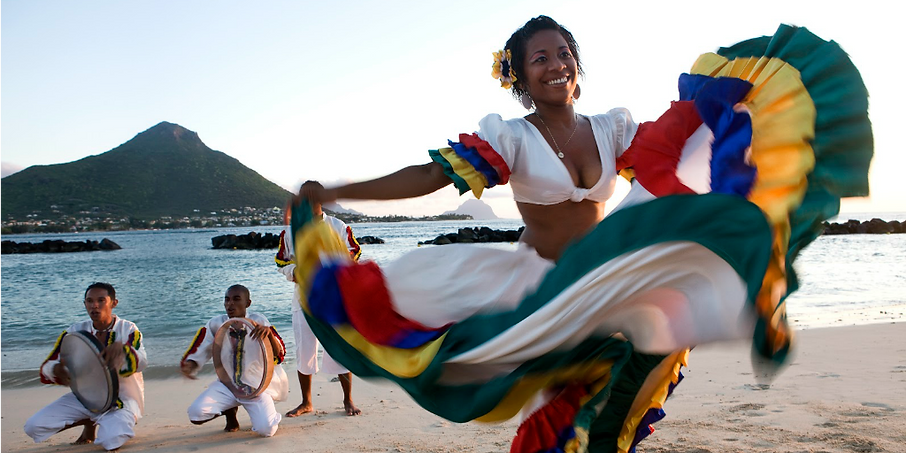 Mauritius-culture.png