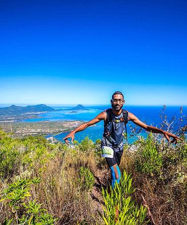 Dodo Trail.jpg