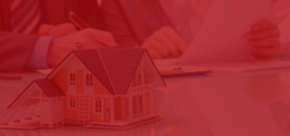 LANDLORD & LETTING AGENTS