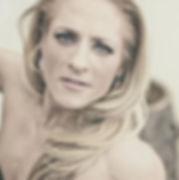 Donna McGin Headshot