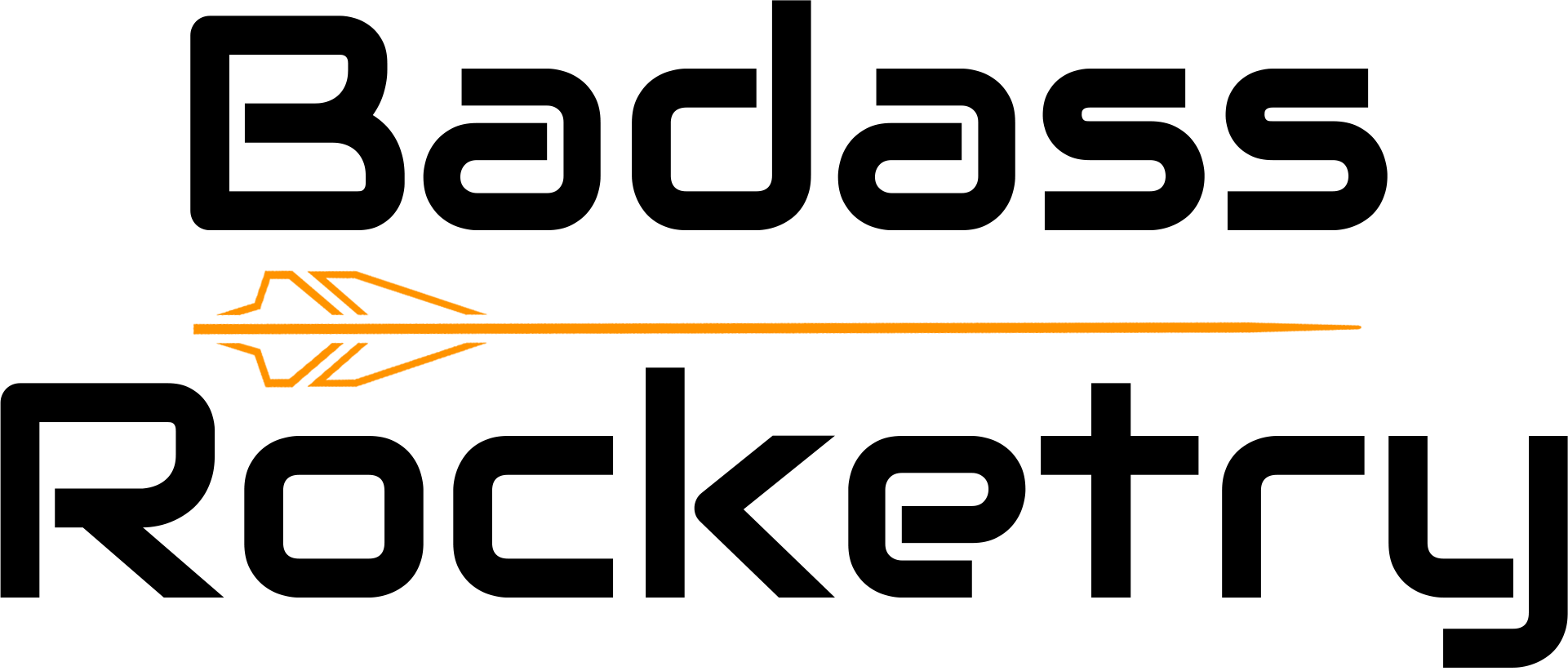 www.badassrocketry.com